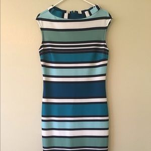 New York and Co. Business Professional dress